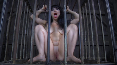 IR - October 24, 2014 - The Farm: Part 1 Checkmate - Siouxsie Q - HD