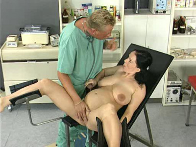 SamenBank Klinik