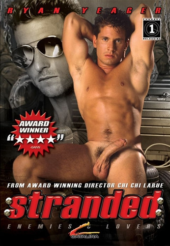Stranded: Enemies And Lovers