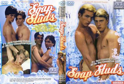 Soap Studs (1986)