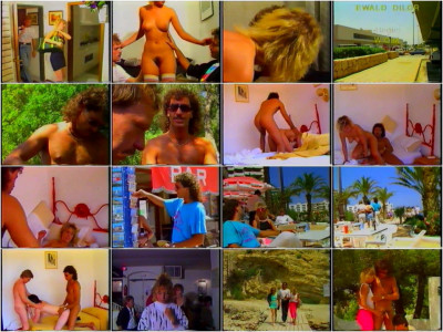 Ibiza Power(1990)