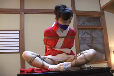 Japanese BDSM culture