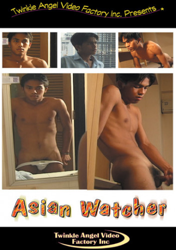 Description Asian Watcher
