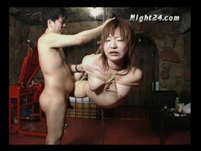 Night24 – Maki