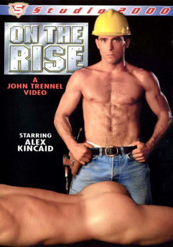 On The Rise — Alex Kincaid (1993)