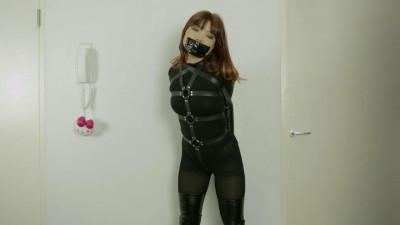 Restricted Senses 92 part – BDSM, Humiliation, Torture Full HD-1080p