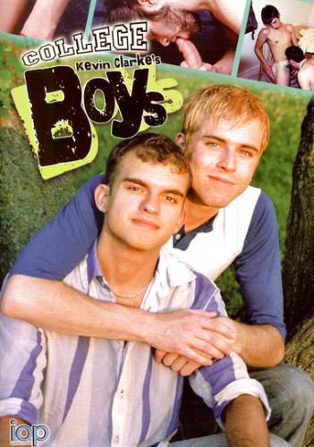 College Boys (2007)