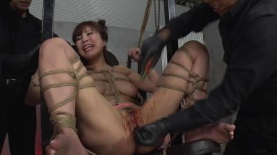 Mondo64 175 – Nishino Erika