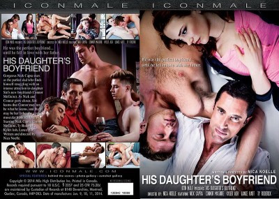 His D aughter_s Boyfriend