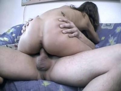 Porno Karaoke, scene 9
