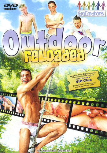 Outdoor Reloaded