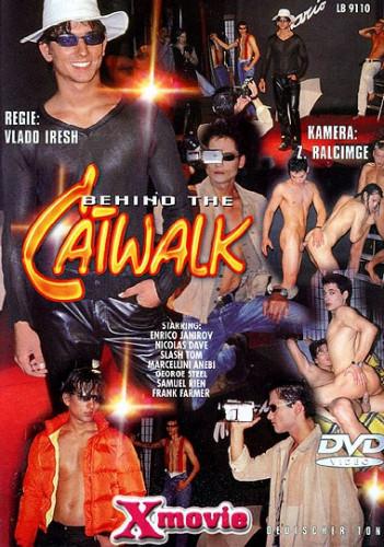 Behind The Catwalk (2004)