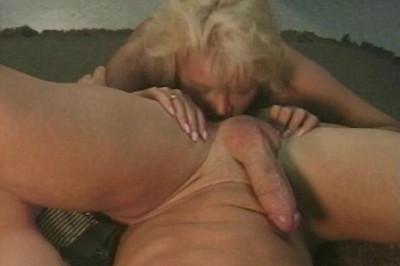 Nasty Filthy Cab Rides 02