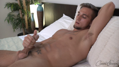 Chris Unloads - japanese twinks, horny gay, bath house, homosexual chat