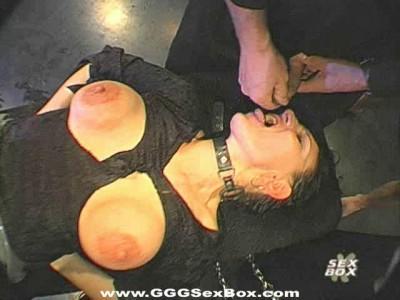 Sex Box 05