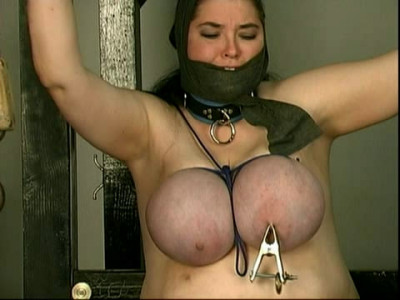 BDSM with hot bbw