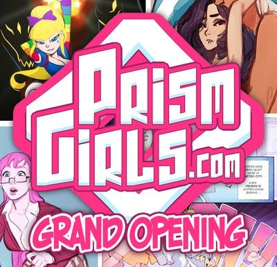 Collection From Prism Girls