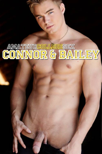Connor & Bailey