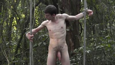 Hung Slave Part 1-5