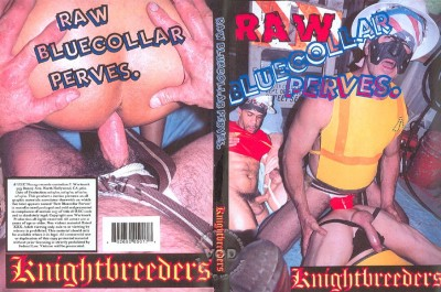 Raw Bluecollar Perves (2010) SiteRip