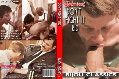 Don't Fight It Kid (1988)