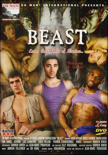 Beast (2007)