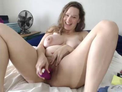 Chantarra Pregnant (2015-10-21)