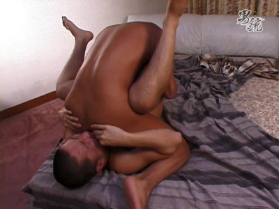 Japanese Twinks part 436 (gay sex, japanese twinks, japanese gay, download)