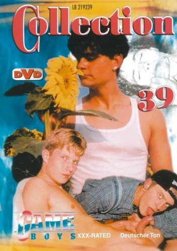 Game Boys Collection 39 : Spiel Mit if im homosexual can i turn stright Mir and School Is Over - lovely navy boys.