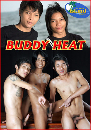 Buddy Heat