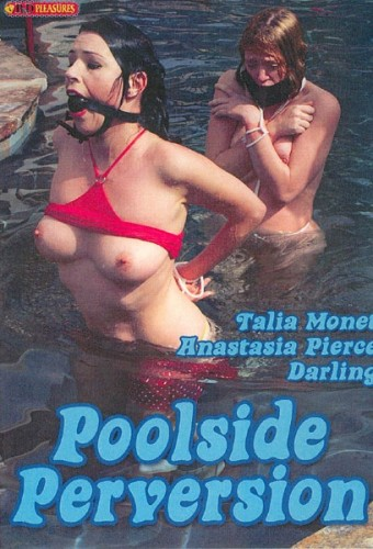 B&D Pleasures - Poolside Perversion