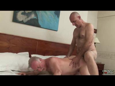 Big Dick Territory