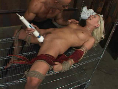 Full Vip Collection Of Fucking Dungeon. 50 Clips. Part 8.