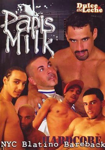 Papis Milk