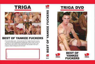 Best Of Yankee Fuckers