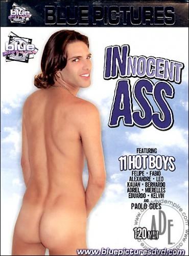 Innocent Ass