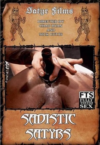 Sadistic Satyrs (fantasy, live, extreme)