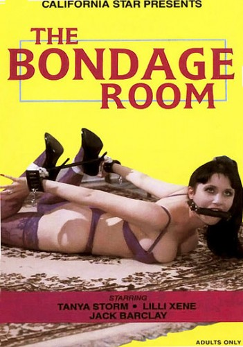 The Bondage Room