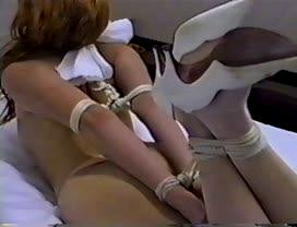 Bondage BDSM And Fetish Video 128