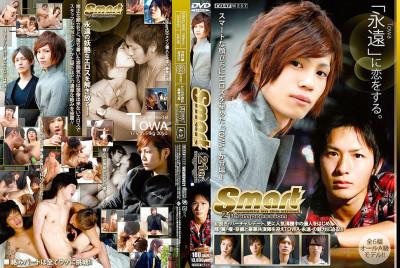 Smart 21st Impression - Asian Gay, Sex, Unusual (sex, cums, masturbation, teen, japanese)