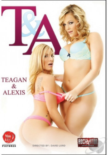 T & A (2013)