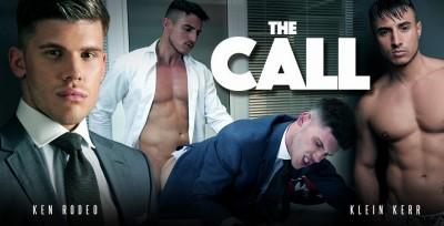 MenAtPlay Ken Rodeo & Klein Kerr - The Call