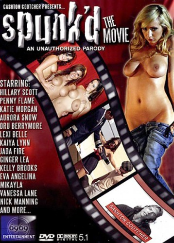 Spunk'd The Movie