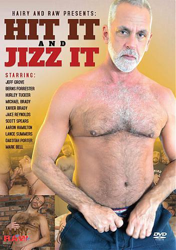 Hit It And Jizz It (2015) , asian twink manga.