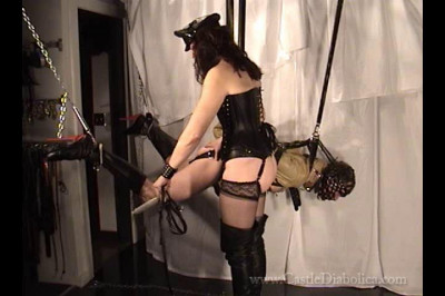 CastleDiabolica – New Vip Sweet Collection. 39 Clips. Part 5.