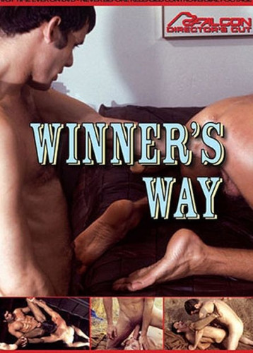 Forbidden Classics 4: Winners Way