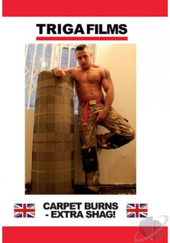 Carpet Burns Extra Shag