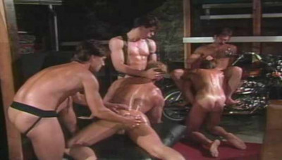 The Best of Hard Porno