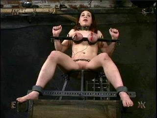 The Best Clips Insex 2004 – 10. Part 42.