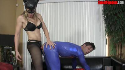 Sweet Femdom Porn Videos Part 12 ( 10 scenes) MiniPack